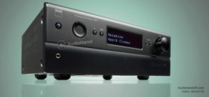 Ampli NAD T 748 chat luong
