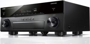 Ampli Yamaha RX-A3060