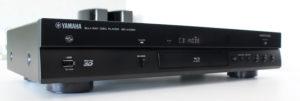 Dau Blu ray Yamaha BD A1060