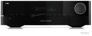 ampli Harman Kardon HK 3770 dep
