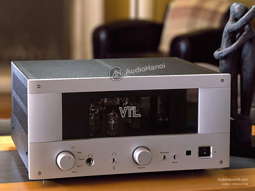 Ampli VTL IT-85 chuan