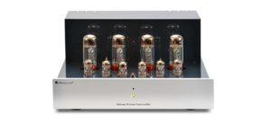 power ampli PrimaLuna DiaLogue Premium tot