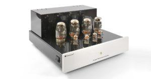 power ampli PrimaLuna Prologue Premium chuan