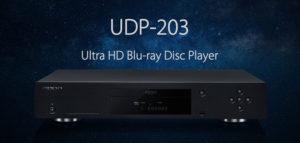 dau Bluray Oppo UDP-203 chuan