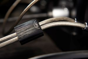 Super Lumina Speaker Cables tot