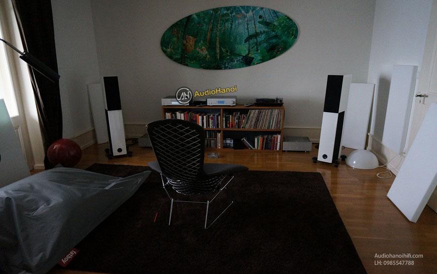loa Audio Physic Avantera III tot