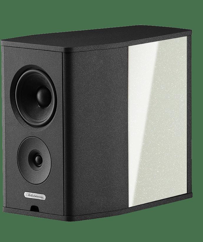 Loa Audio Solutions Figaro B hay