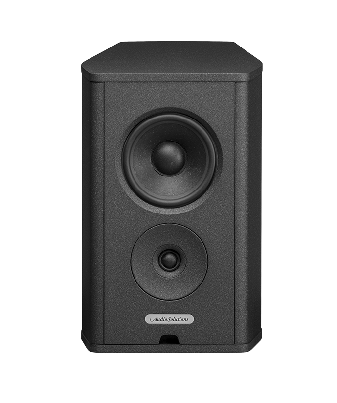 Loa Audio Solutions Figaro B tot