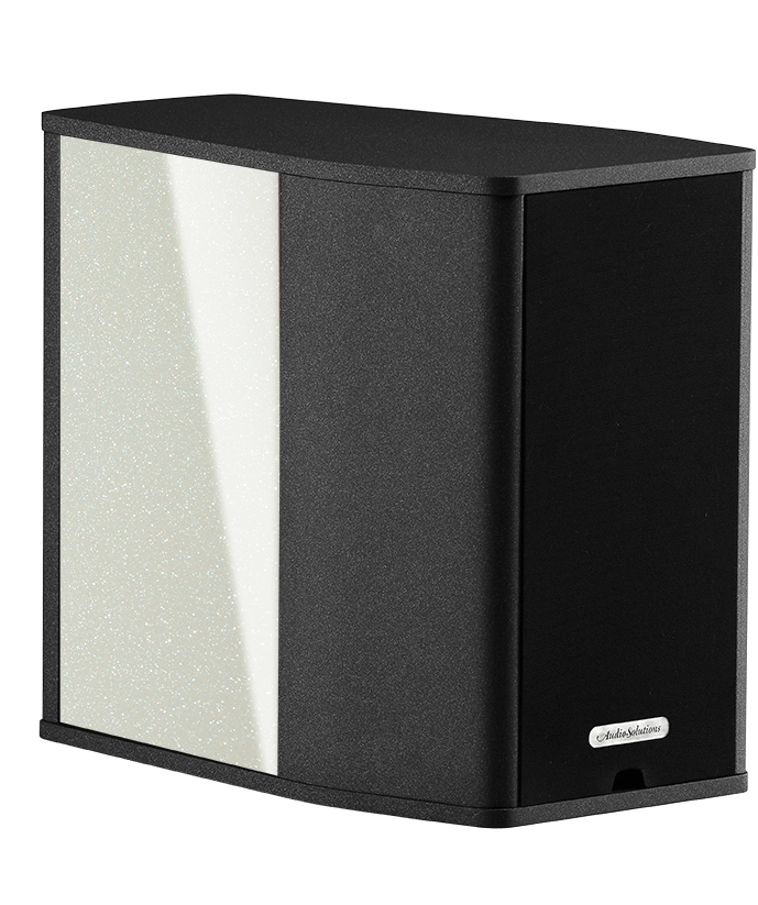 Loa Audio Solutions Figaro B