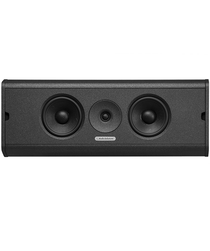 Loa Audio Solutions Figaro C hay