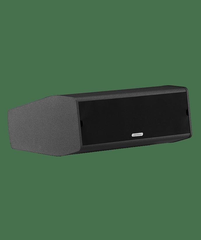 Loa Audio Solutions Figaro C tot