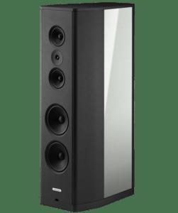 Loa Audio Solutions Figaro L