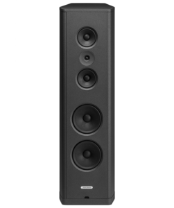 Loa Audio Solutions Figaro L tot