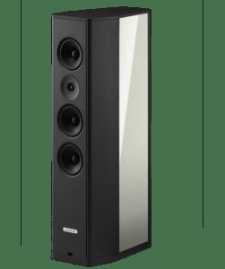 Loa Audio Solutions Figaro S