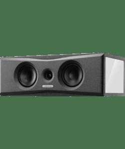 Loa Audio Solutions Overture O201C