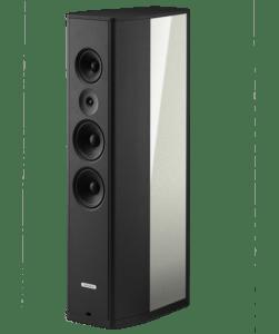 Loa Audio Solutions Figaro M