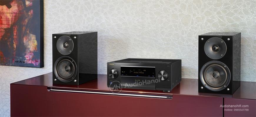 mpli Pioneer Elite SC-95 dep
