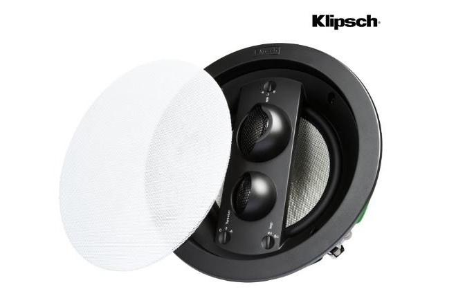 loa Klipsch Pro-4803-C