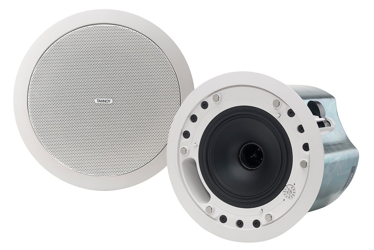 loa Tannoy CMS 503DC tot