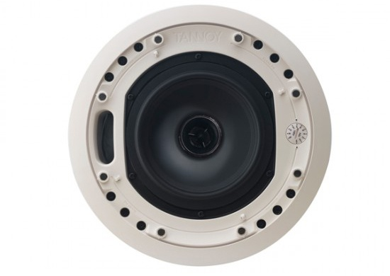 Loa Tannoy CMS 603DC chat