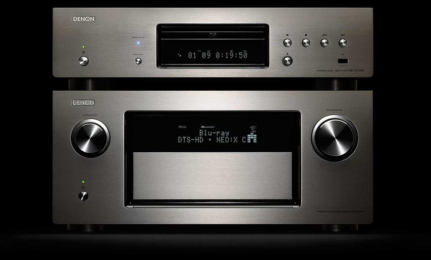 dau Blu-ray Denon DBT-3313UD tot