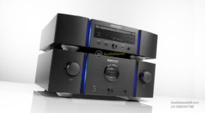 dau CD/SACD Marantz SA-10