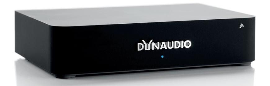 Dynaudio Extender/Link