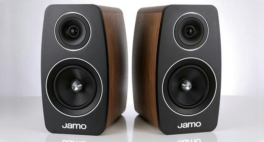 loa Jamo C 93
