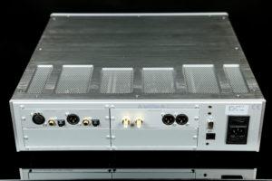 dau CD/SACD Bladelius Gondul M Mk 4 mat sau