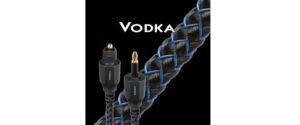 day tin hieu Optical AudioQuest Vodka