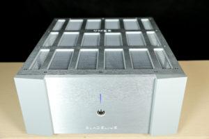 power ampli Bladelius Ymer Mk.II chuan