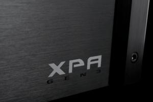 Power ampli Emotiva XPA-DR3 chat