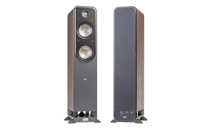 Loa Polk Audio S55e