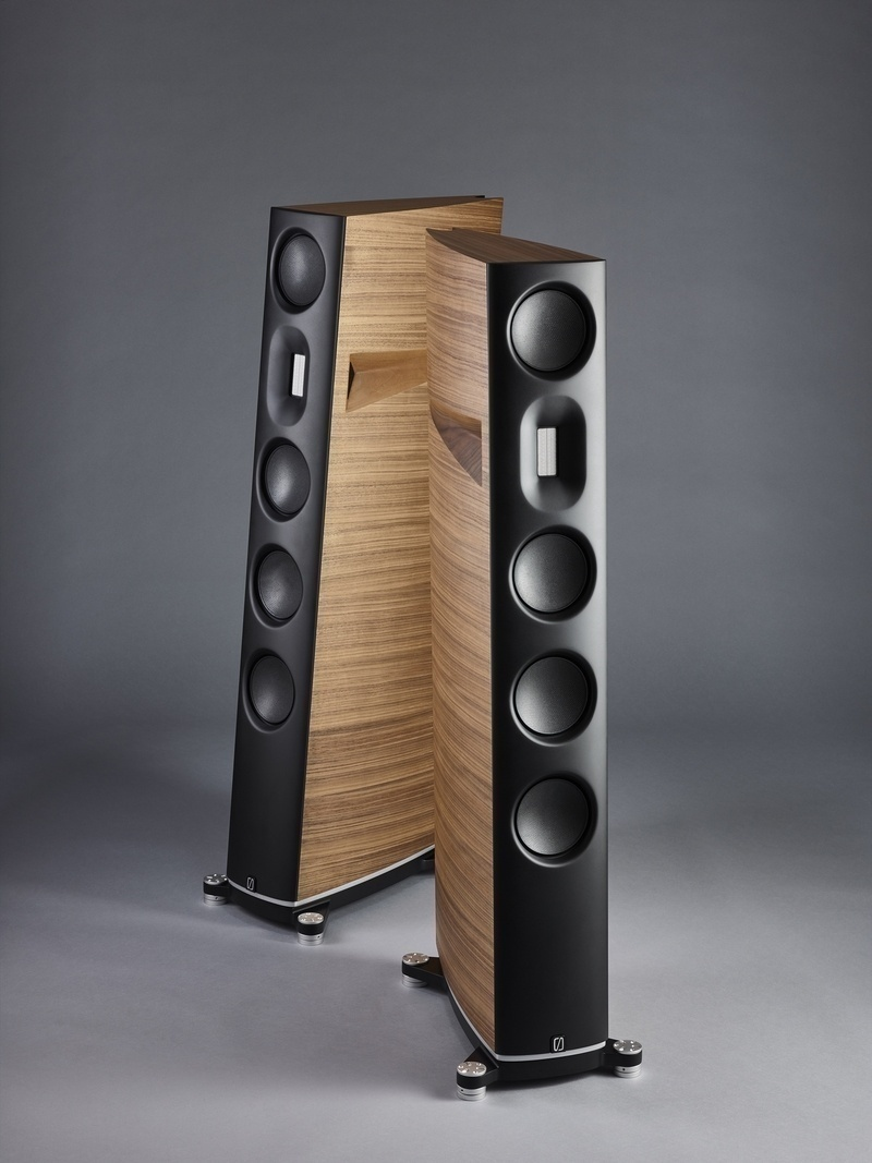 loa Borresen Acoustics03