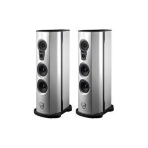 lao audiosolution virtuoso m trang