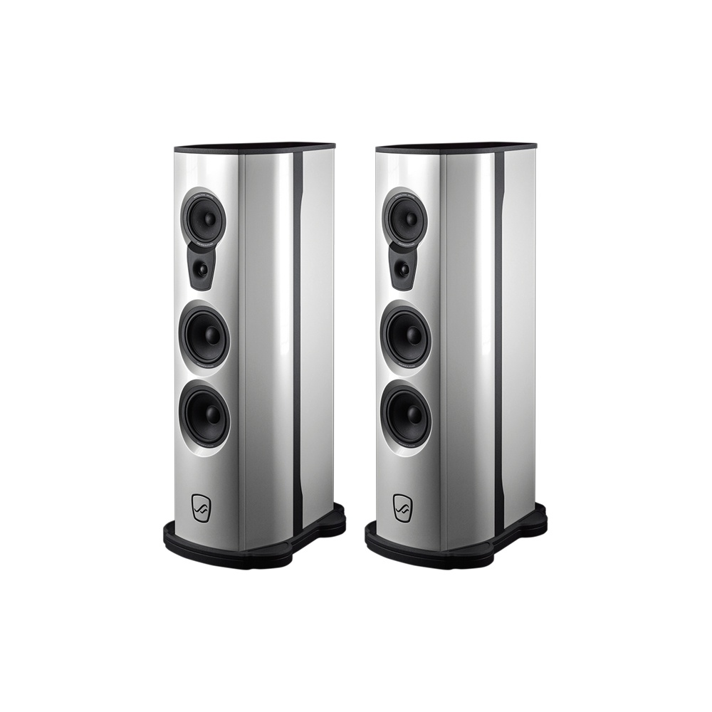 lao audiosolution virtuoso m trang