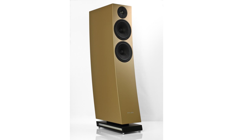 lao pylon audio jasper 25 gold