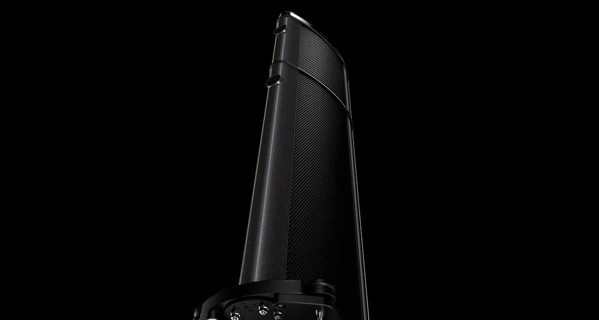 loa wilson benesch act one evolution chat
