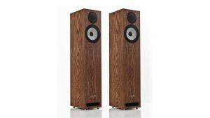 loa pylon audio ruby 20 para
