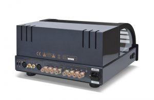ampli PrimaLuna EVO 300 sau